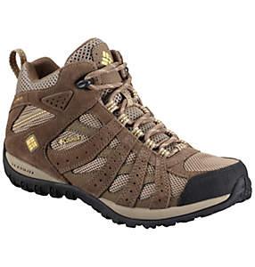 Chaussure mi-montante imperméable Redmond™
