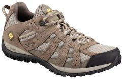 Zapato Redmond™ para mujer