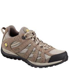 Women S Grand Canyon Outdry Hiking Shoe