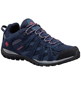 Women's Redmond™ Low Hiking Shoe