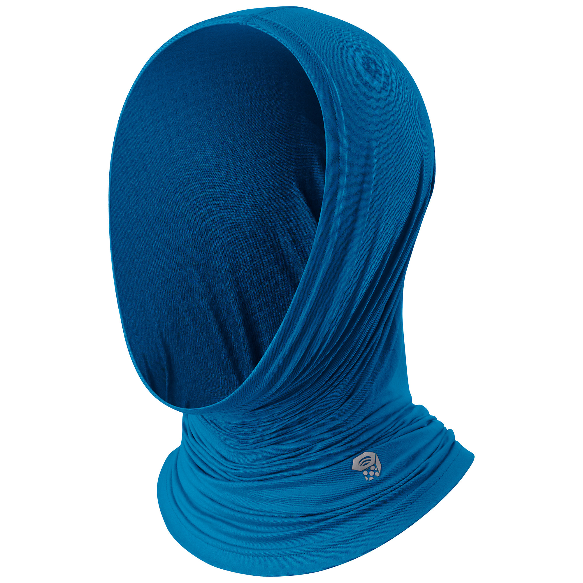 Mountain Hardwear WayCool Bandana