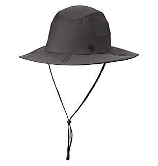 Mountainous Jones™ Hat