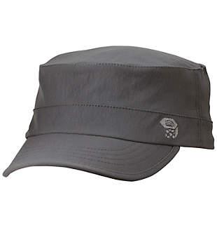 Piero™ Tin Cap