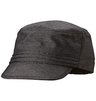 Women's Janetty™ Brigade Hat