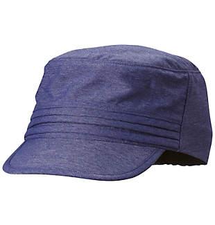 Women's Janetty™ Brigade Hat