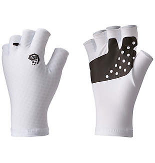 WayCool™ Sun Gloves