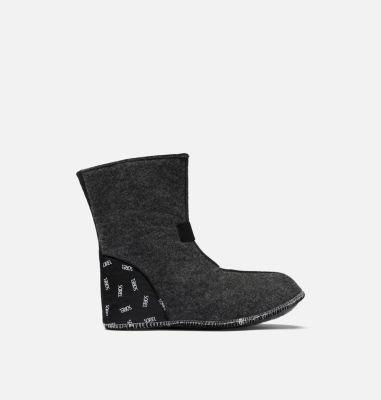 Men's Caribou XT Omni-Heat™ Boot Liner