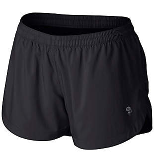 Women's Pacing™ Short