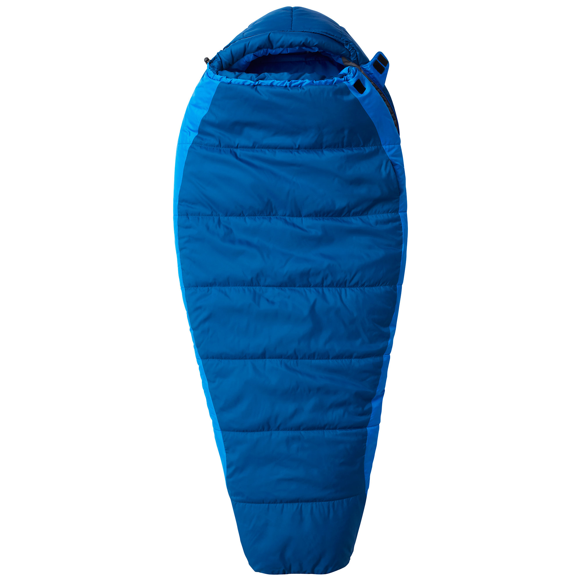 Mountain Hardwear Mountain Goat 20°