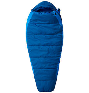 Youth Mountain Goat™ Adjustable 20° F Sleeping Bag