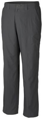 Columbia PFG Blood and Guts Pant
