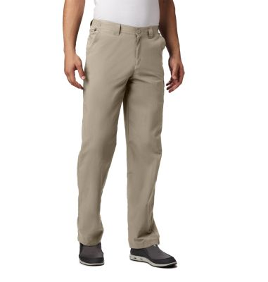 photo: Columbia PFG Blood and Guts Pant