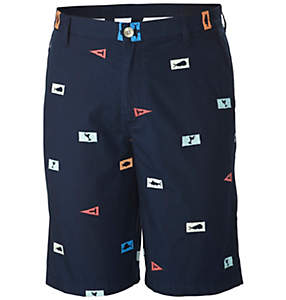 Men's PFG Super Bonehead™ Short