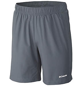 Men's Zero Rules™ II Short