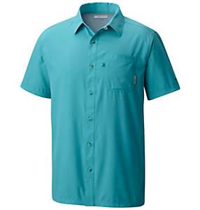 Men's PFG Slack Tide™ Camp Shirt