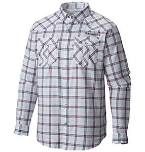 Men's PFG Beadhead™ Long Sleeve Shirt