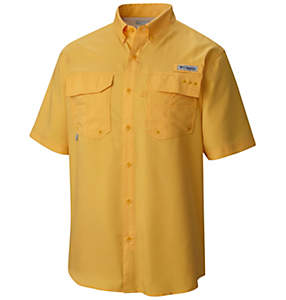 Men's Blood and Guts™ III Short Sleeve Woven Shirt