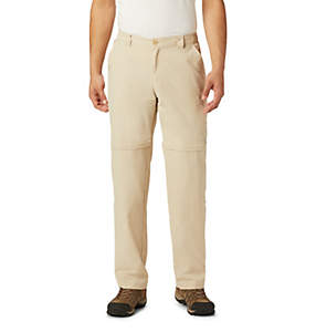 PFG Blood and Guts™ III Zip-Hose für Herren