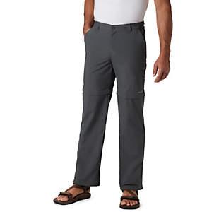 Men's PFG Blood and Guts™ III Convertible Pant - Big