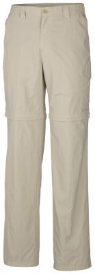 photo: Columbia Blood and Guts III Convertible Pant