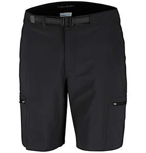 Passo Alto™ II Shorts für Herren