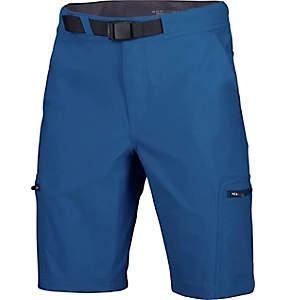 Pantaloncini Passo Alto™ II da uomo