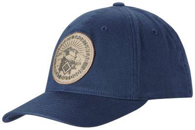 columbia sportswear pfg fitted ball cap – Taconic Golf Club a4ed89177dd