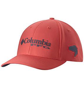 PFG Mesh™ Pique Ballcap