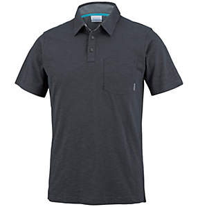 Men's Lookout Point™ Polo