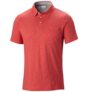 Lookout Point™ Poloshirt für Herren