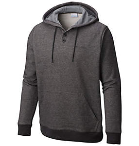Men's Rugged Waters™ Hoodie