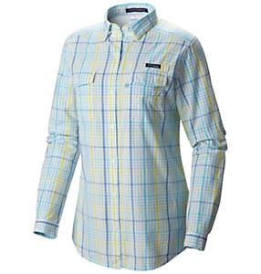 Women's Super Bonehead™ II Long Sleeve Shirt