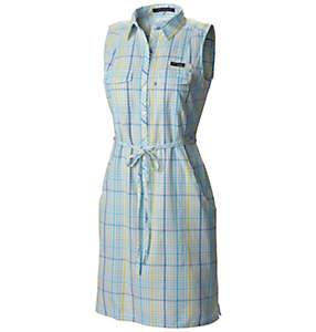 Women's Super Bonehead™ II Sleeveless Dress
