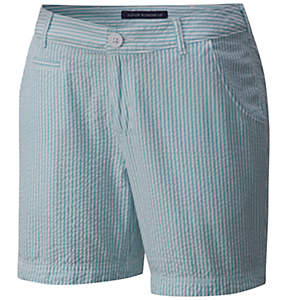 Women's PFG Super Bonehead™ II Short