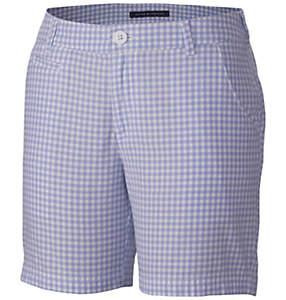 Women's Super Bonehead™ II Short