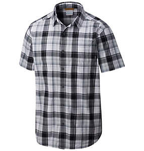 Men's Thompson Hill™ II Yarn Dye Shirt