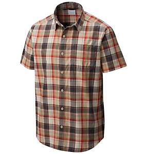 Men's Thompson Hill™ II Yarn Dye Shirt