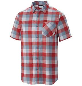 Men's Katchor™ II Short Sleeve Shirt