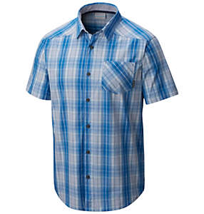 Men's Decoy Rock™ II Short Sleeve Shirt