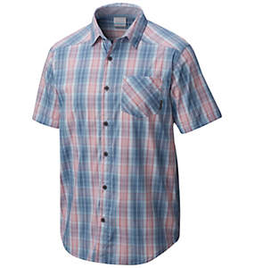 Men's Decoy Rock™ II Short Sleeve Shirt