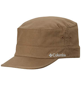 Columbia Patrol™ Cap
