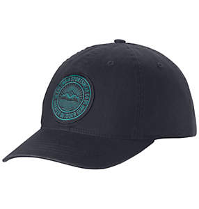 Columbia ROC™ Graphic Ballcap