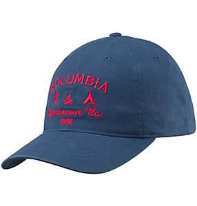 Columbia ROC™ Graphic Ballcap