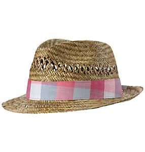 Chapeau de paille Sun Drifter™