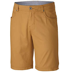 Shorts Bridge To Bluff™ para hombre