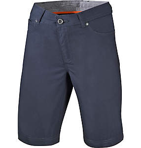 Short Bridge To Bluff™ Homme
