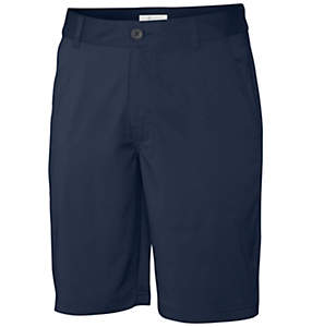 Men's Incogneato™ Hybrid Short