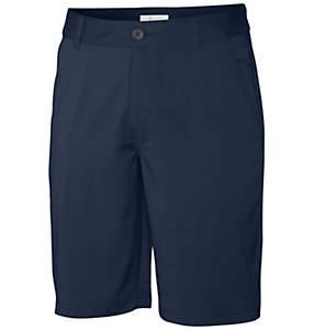 Men's Incogneato™ Hybrid Short