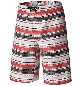 Men's Coast On By™ Board Short