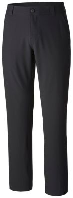 Columbia Global Adventure II Pant